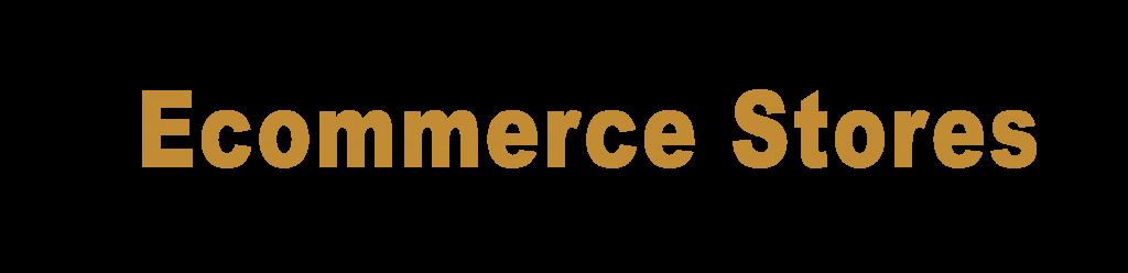 ecommeece store-01