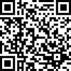 Drivewise QR digital Campaign