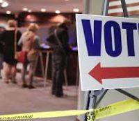 political-vote